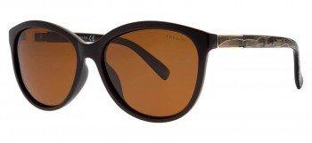 Okulary przeciwsłoneczne Fresco FS164-2
