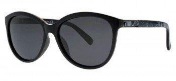 Okulary przeciwsłoneczne Fresco FS164-1
