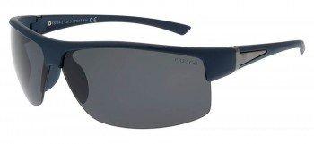 Okulary przeciwsłoneczne Fresco FS144-2