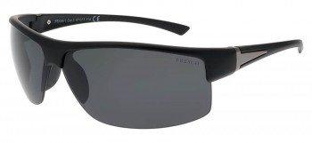 Okulary przeciwsłoneczne Fresco FS144-1