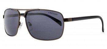 Okulary przeciwsłoneczne Fresco FS140-2