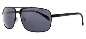 Okulary przeciwsłoneczne Fresco FS140-1
