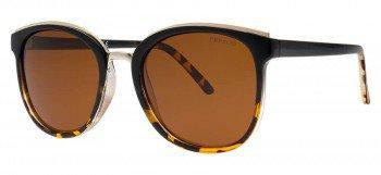 Okulary przeciwsłoneczne Fresco FS125-2