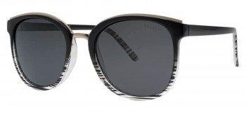 Okulary przeciwsłoneczne Fresco FS125-1