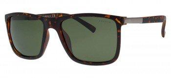 Okulary przeciwsłoneczne Fresco FS112-2