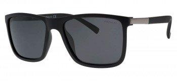 Okulary przeciwsłoneczne Fresco FS112-1