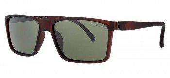 Okulary przeciwsłoneczne Fresco FS105-2