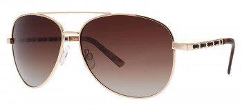 Okulary przeciwsłoneczne Fresco FS102-2