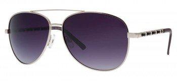 Okulary przeciwsłoneczne Fresco FS102-1