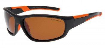 Okulary przeciwsłoneczne Fresco FS096-2