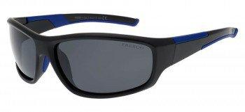 Okulary przeciwsłoneczne Fresco FS096-1