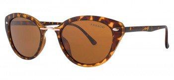 Okulary przeciwsłoneczne Fresco FS084-2