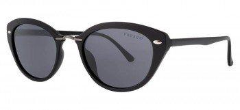 Okulary przeciwsłoneczne Fresco FS084-1