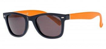 Okulary przeciwsłoneczne Fresco FS054-3