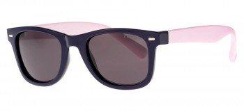 Okulary przeciwsłoneczne Fresco FS054-2