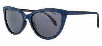 Okulary przeciwsłoneczne Fresco FS040-3