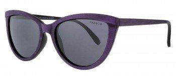 Okulary przeciwsłoneczne Fresco FS040-2