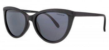 Okulary przeciwsłoneczne Fresco FS040-1