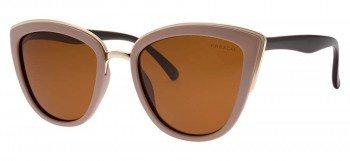 Okulary przeciwsłoneczne Fresco FS014-3