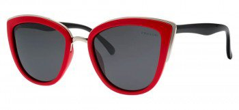 Okulary przeciwsłoneczne Fresco FS014-2