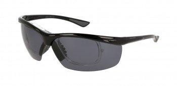Okulary przeciwsłoneczne Solano SP20067B