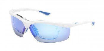 Okulary przeciwsłoneczne Solano SP20067D