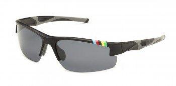 Okulary przeciwsłoneczne Solano SP20068A