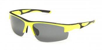 Okulary przeciwsłoneczne Solano SP20068C