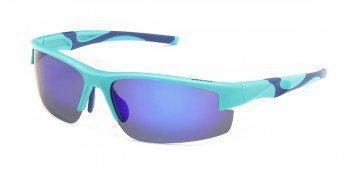 Okulary przeciwsłoneczne Solano SP20068D