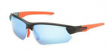 Okulary przeciwsłoneczne Solano SP20070A