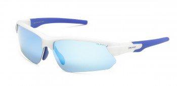 Okulary przeciwsłoneczne Solano SP20070B