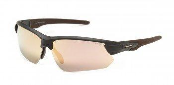 Okulary przeciwsłoneczne Solano SP20070C