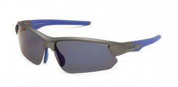 Okulary przeciwsłoneczne Solano SP20070D