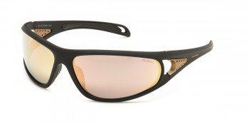 Okulary przeciwsłoneczne Solano SP20075A
