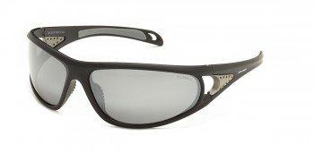 Okulary przeciwsłoneczne Solano SP20075B