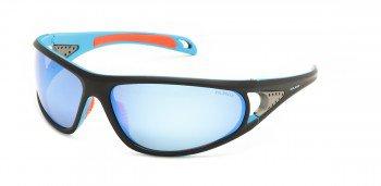 Okulary przeciwsłoneczne Solano SP20075C