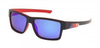 Okulary przeciwsłoneczne Solano SP20077A