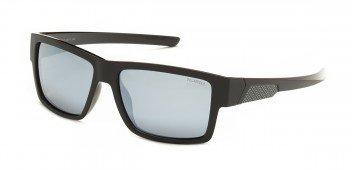 Okulary przeciwsłoneczne Solano SP20077B