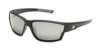 Okulary przeciwsłoneczne Solano SP20078A