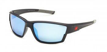Okulary przeciwsłoneczne Solano SP20078B