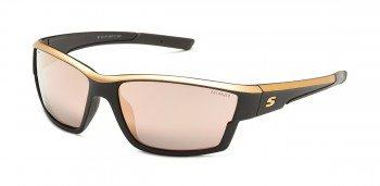 Okulary przeciwsłoneczne Solano SP20078C