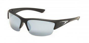 Okulary przeciwsłoneczne Solano SP20079A