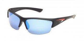 Okulary przeciwsłoneczne Solano SP20079B