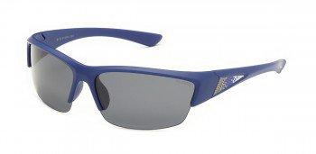 Okulary przeciwsłoneczne Solano SP20079C