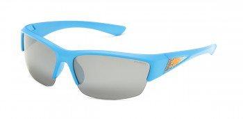 Okulary przeciwsłoneczne Solano SP20079D
