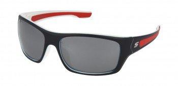 Okulary przeciwsłoneczne Solano SP20081A