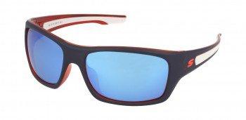 Okulary przeciwsłoneczne Solano SP20081B