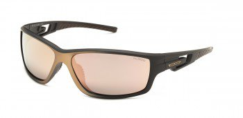 Okulary przeciwsłoneczne Solano SP20082A