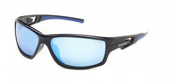 Okulary przeciwsłoneczne Solano SP20082B