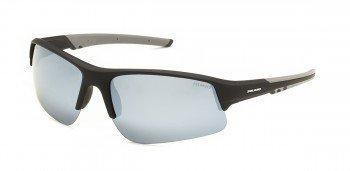 Okulary przeciwsłoneczne Solano SP20085A